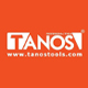 تانوس