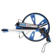 متر چرخ دار 12 اینچ تایوانی نووا بدوتولز