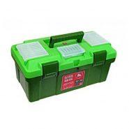جعبه ابزار پلاستیکی متوسط بدو تولز
