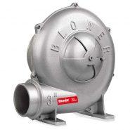 دم برقی 3 اینچ موتور تمام مسی رونیکس بدو تولز