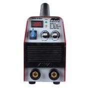 دستگاه جوش اینورتر ۲۰۰ آمپر آروا