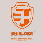 شیلدر