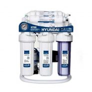 دستگاه تصفیه آب خانگی هیوندای