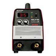 دستگاه جوشکاری اینورتر ARC 315 IGBT آروا