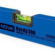 تراز 30سانتی متر مدل هاردی نووا